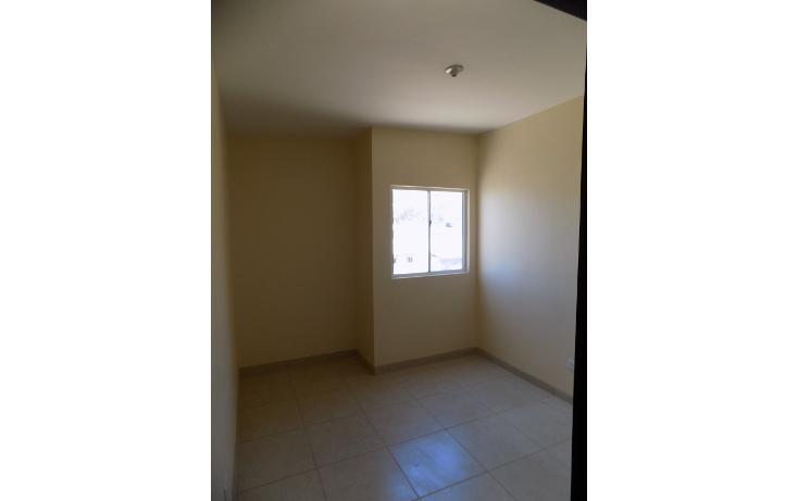 Foto de casa en venta en  , villas residencial del rey, ensenada, baja california, 2046079 No. 16