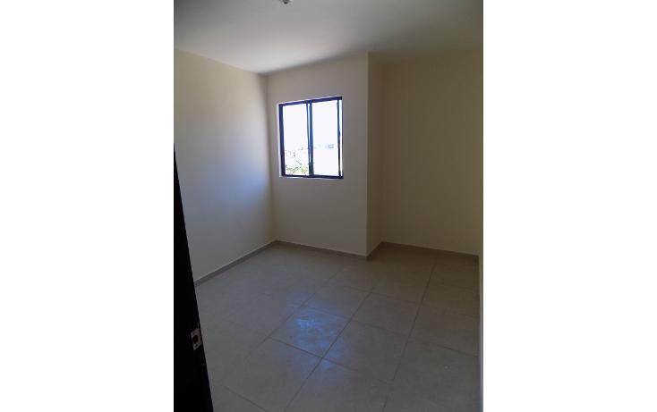 Foto de casa en venta en  , villas residencial del rey, ensenada, baja california, 2046079 No. 17