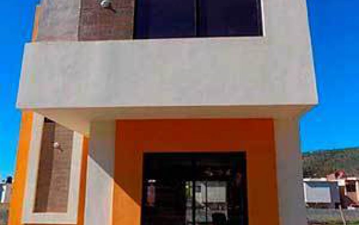Foto de casa en venta en, villas residencial del rey, ensenada, baja california norte, 2046079 no 02