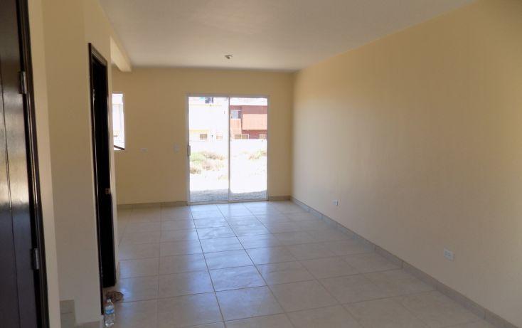 Foto de casa en venta en, villas residencial del rey, ensenada, baja california norte, 2046079 no 07