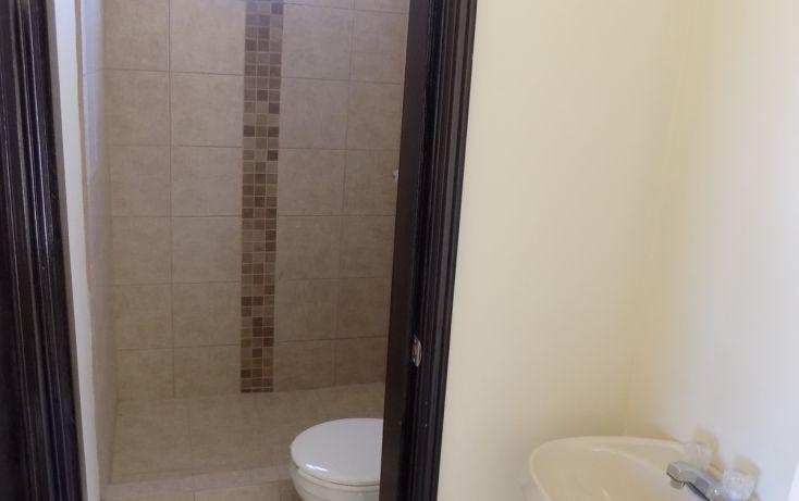 Foto de casa en venta en, villas residencial del rey, ensenada, baja california norte, 2046079 no 15