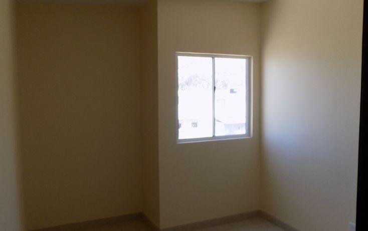 Foto de casa en venta en, villas residencial del rey, ensenada, baja california norte, 2046079 no 16