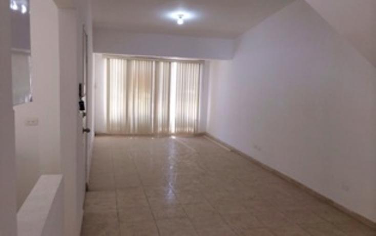 Foto de casa en venta en  , villas residenciales, torreón, coahuila de zaragoza, 1525957 No. 03
