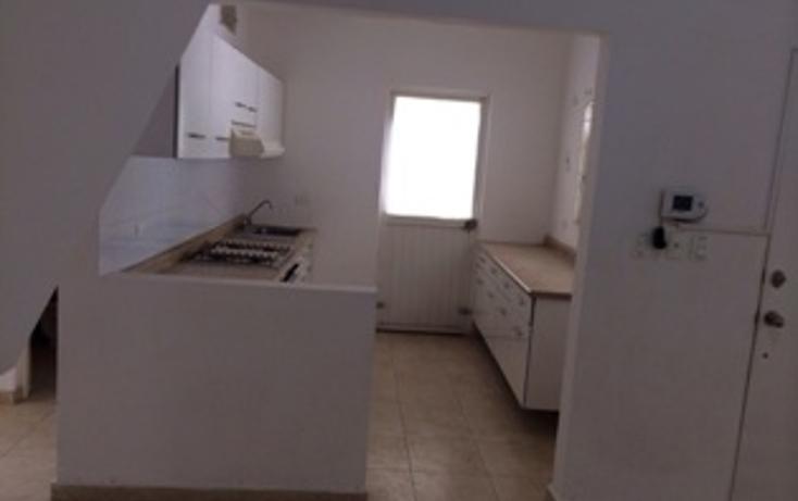 Foto de casa en venta en  , villas residenciales, torreón, coahuila de zaragoza, 1525957 No. 04