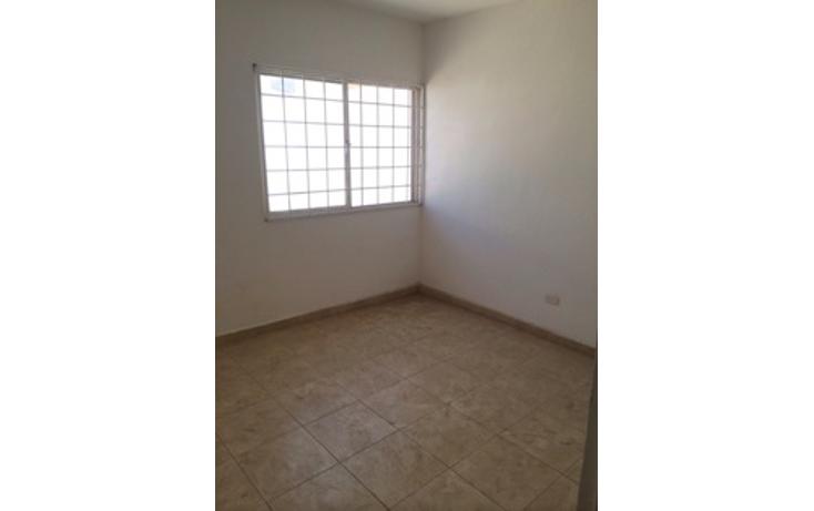 Foto de casa en venta en  , villas residenciales, torreón, coahuila de zaragoza, 1525957 No. 08