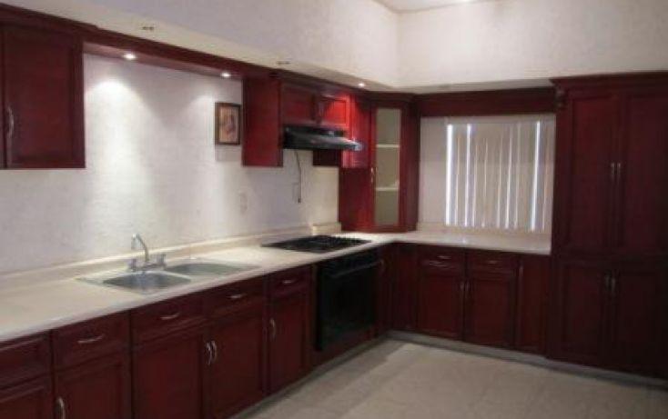 Foto de casa en venta en, villas residenciales, torreón, coahuila de zaragoza, 1628068 no 01