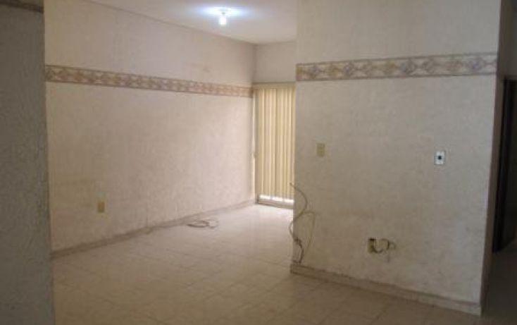 Foto de casa en venta en, villas residenciales, torreón, coahuila de zaragoza, 1628068 no 02