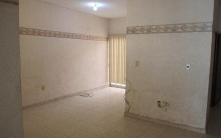Foto de casa en venta en  , villas residenciales, torre?n, coahuila de zaragoza, 1628068 No. 02
