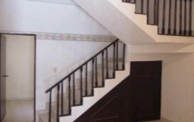 Foto de casa en venta en, villas residenciales, torreón, coahuila de zaragoza, 1628068 no 03