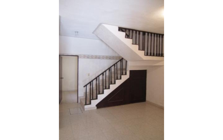 Foto de casa en venta en  , villas residenciales, torre?n, coahuila de zaragoza, 1628068 No. 03