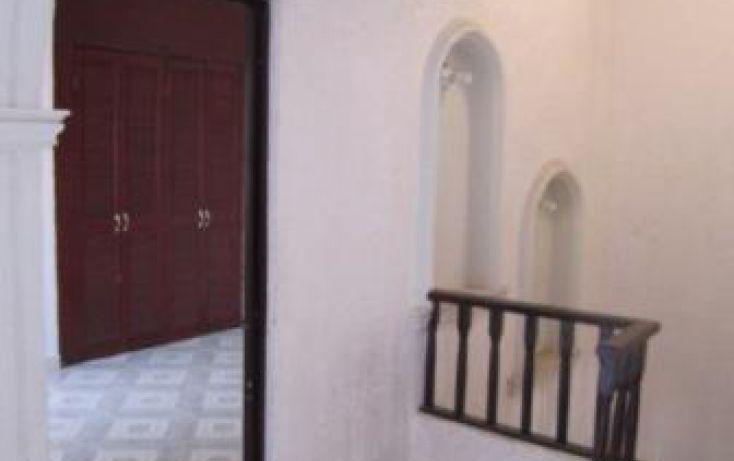 Foto de casa en venta en, villas residenciales, torreón, coahuila de zaragoza, 1628068 no 05