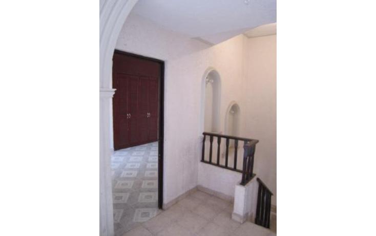 Foto de casa en venta en  , villas residenciales, torre?n, coahuila de zaragoza, 1628068 No. 05