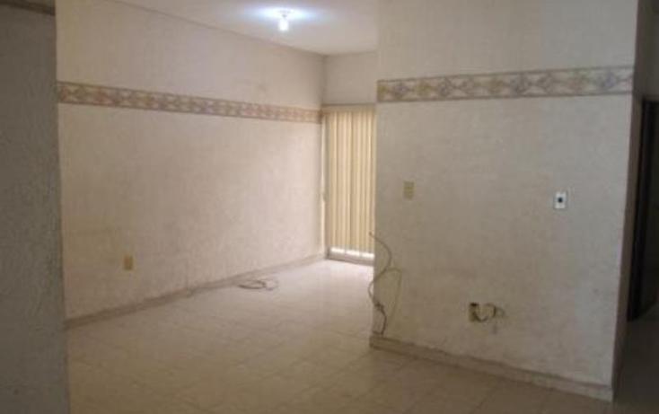 Foto de casa en venta en  , villas residenciales, torre?n, coahuila de zaragoza, 1633400 No. 02