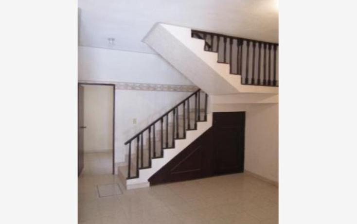 Foto de casa en venta en  , villas residenciales, torre?n, coahuila de zaragoza, 1633400 No. 03