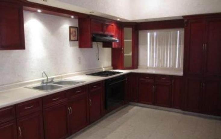 Foto de casa en venta en  , villas residenciales, torre?n, coahuila de zaragoza, 1633400 No. 04