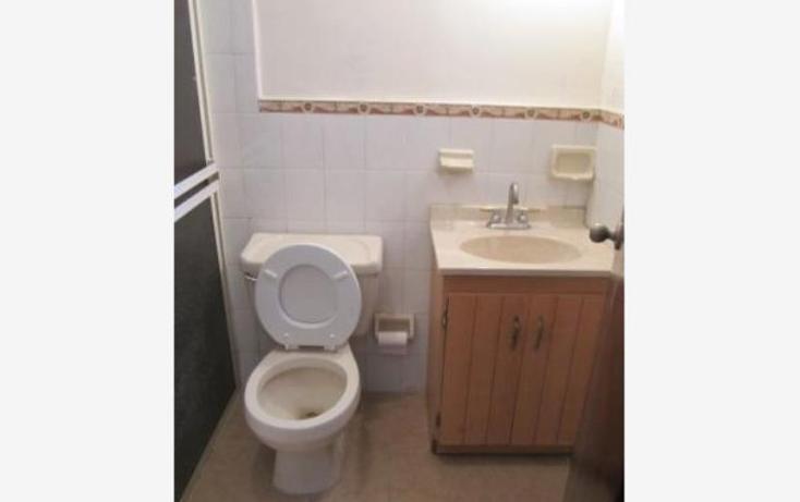 Foto de casa en venta en  , villas residenciales, torre?n, coahuila de zaragoza, 1633400 No. 05