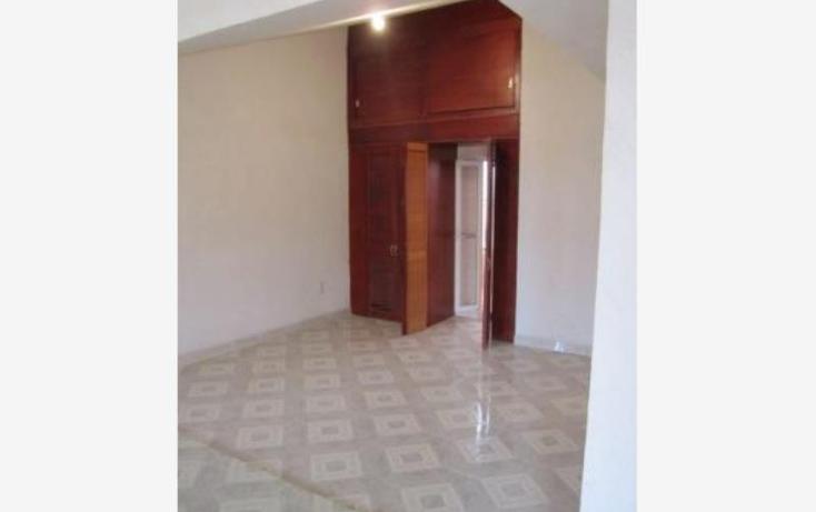 Foto de casa en venta en  , villas residenciales, torre?n, coahuila de zaragoza, 1633400 No. 06