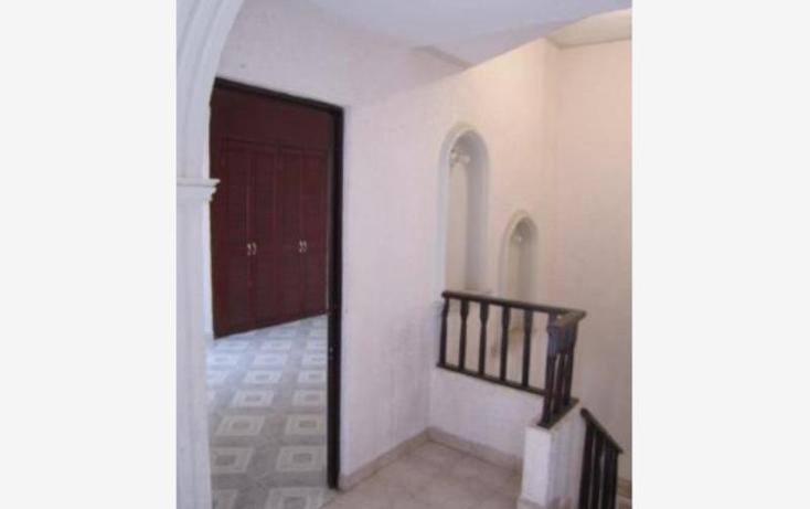 Foto de casa en venta en  , villas residenciales, torre?n, coahuila de zaragoza, 1633400 No. 08