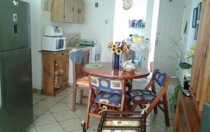 Foto de departamento en venta en villas rio 150, jardines de la higuera, puerto vallarta, jalisco, 1822510 no 05