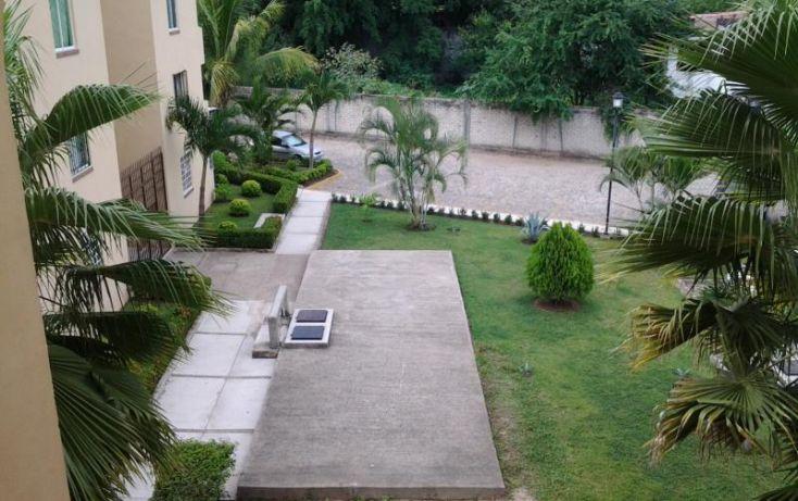 Foto de departamento en venta en villas rio 150, jardines de la higuera, puerto vallarta, jalisco, 1822510 no 07