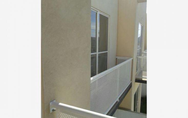 Foto de casa en venta en, villas san antonio, cuautlancingo, puebla, 1698766 no 02