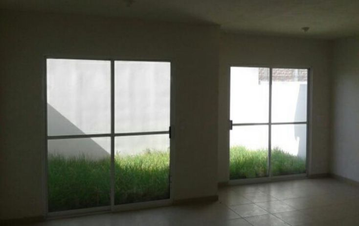 Foto de casa en venta en, villas san antonio, cuautlancingo, puebla, 1698766 no 03