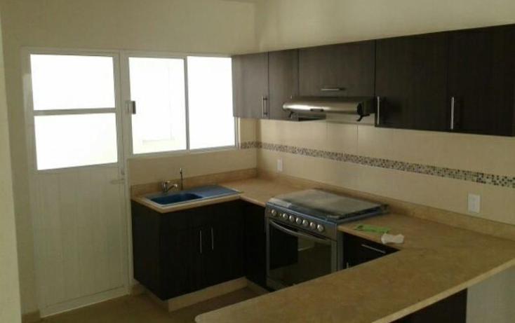 Foto de casa en venta en  , villas san antonio, cuautlancingo, puebla, 1698766 No. 04