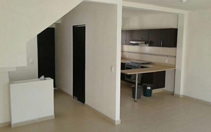 Foto de casa en venta en, villas san antonio, cuautlancingo, puebla, 1698766 no 05