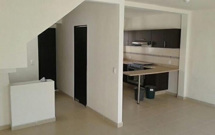 Foto de casa en venta en  , villas san antonio, cuautlancingo, puebla, 1698766 No. 05