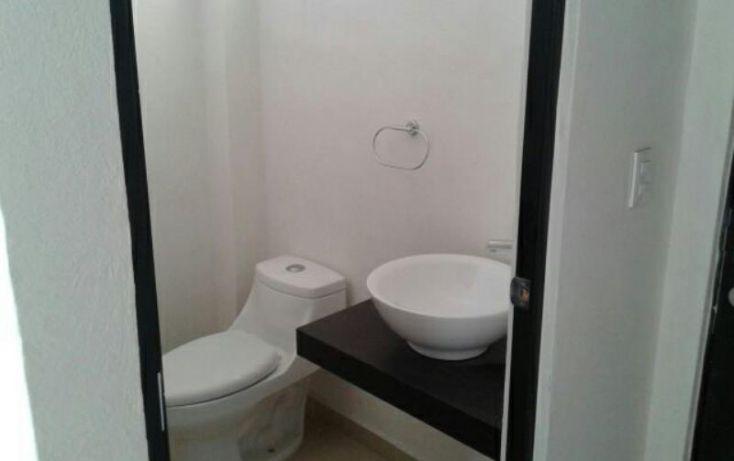 Foto de casa en venta en, villas san antonio, cuautlancingo, puebla, 1698766 no 08