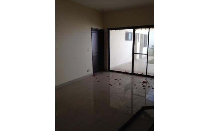 Foto de casa en venta en  , villas san antonio, zamora, michoacán de ocampo, 1109343 No. 05