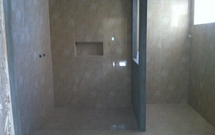 Foto de casa en venta en  , villas san antonio, zamora, michoacán de ocampo, 1109343 No. 07