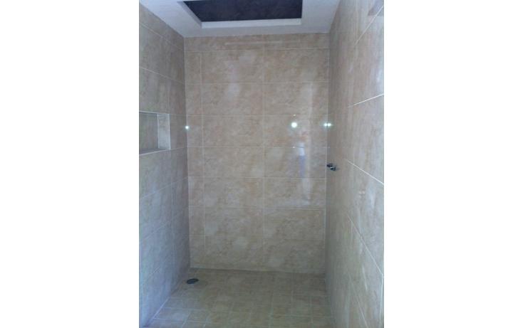 Foto de casa en venta en  , villas san antonio, zamora, michoacán de ocampo, 1109343 No. 08