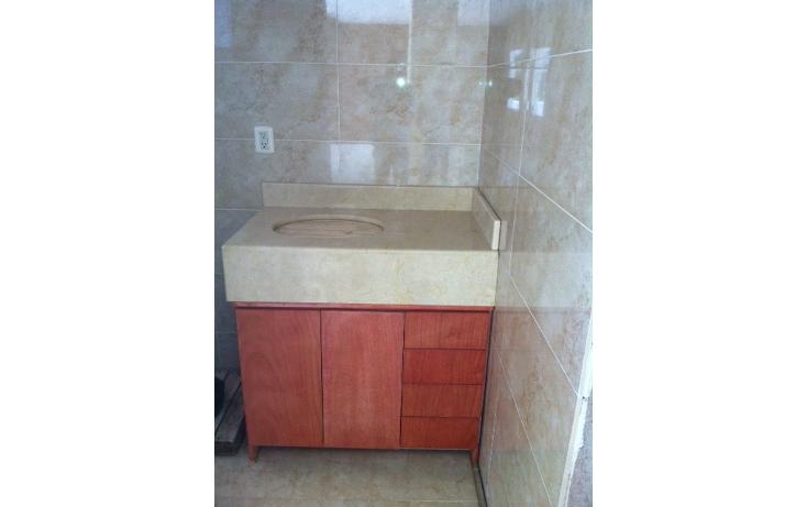 Foto de casa en venta en  , villas san antonio, zamora, michoacán de ocampo, 1109343 No. 10