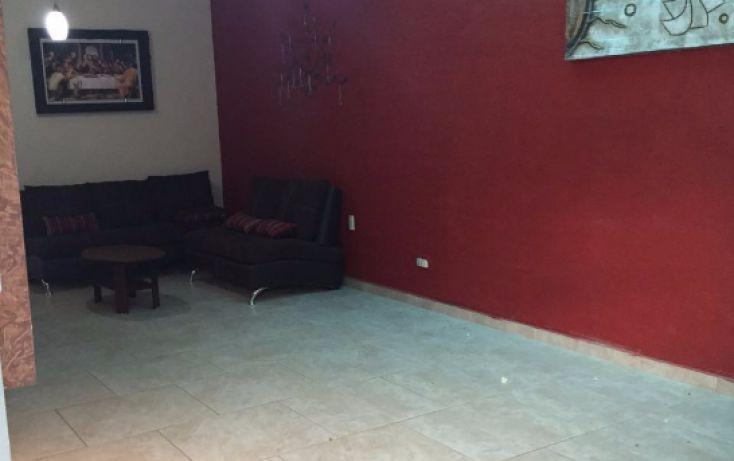 Foto de casa en venta en, villas san antonio, zamora, michoacán de ocampo, 1609266 no 03