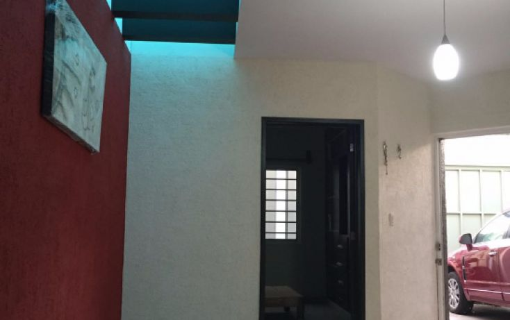 Foto de casa en venta en, villas san antonio, zamora, michoacán de ocampo, 1609266 no 05