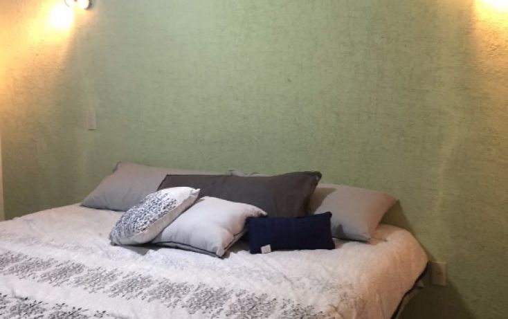 Foto de casa en venta en, villas san antonio, zamora, michoacán de ocampo, 1609266 no 06