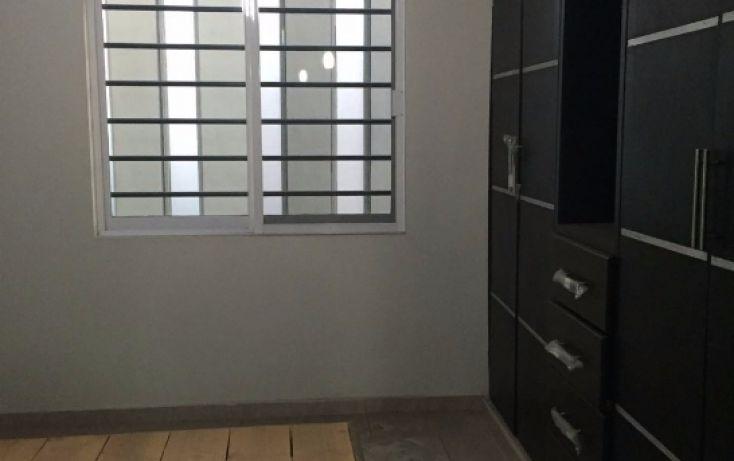 Foto de casa en venta en, villas san antonio, zamora, michoacán de ocampo, 1609266 no 07