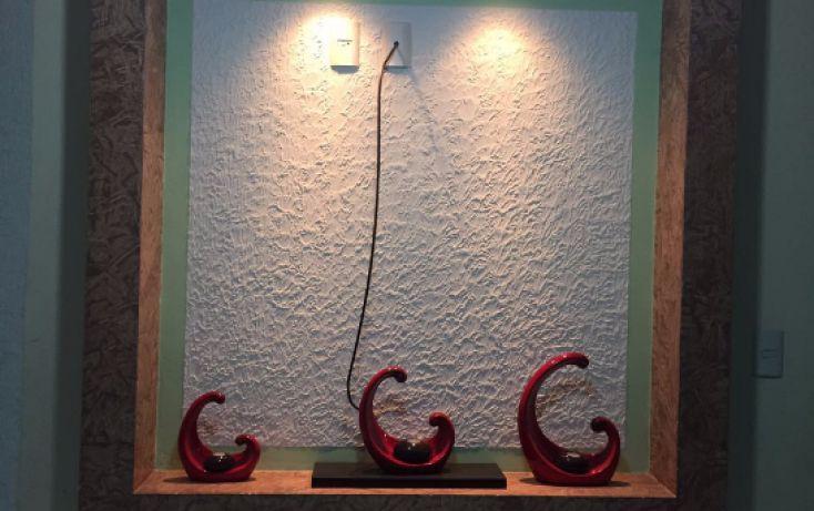 Foto de casa en venta en, villas san antonio, zamora, michoacán de ocampo, 1609266 no 09