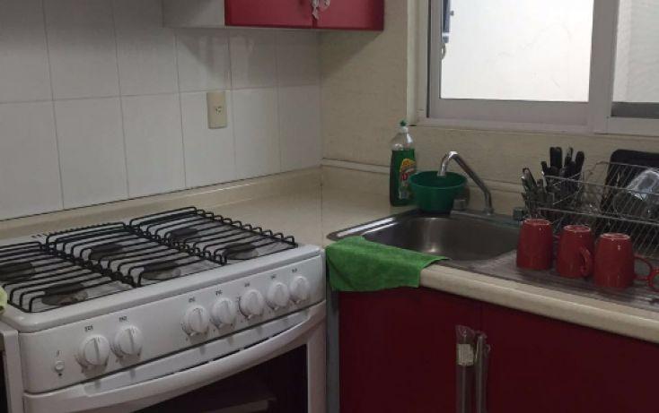Foto de casa en venta en, villas san antonio, zamora, michoacán de ocampo, 1609266 no 10