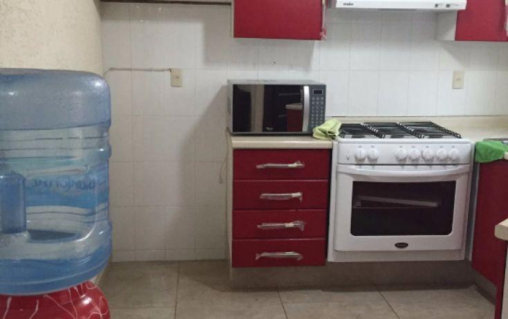 Foto de casa en venta en, villas san antonio, zamora, michoacán de ocampo, 1609266 no 11