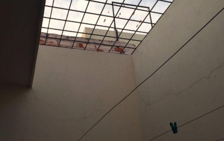 Foto de casa en venta en, villas san antonio, zamora, michoacán de ocampo, 1609266 no 12