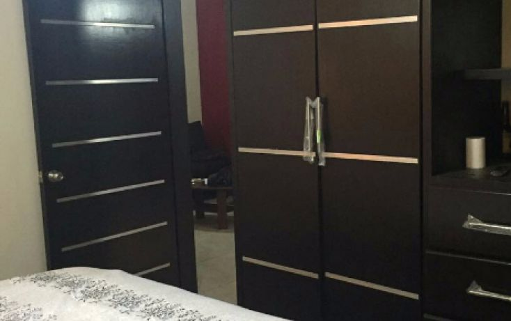 Foto de casa en venta en, villas san antonio, zamora, michoacán de ocampo, 1609266 no 13