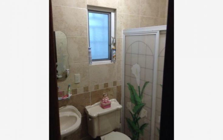 Foto de casa en venta en, villas san antonio, zamora, michoacán de ocampo, 1750634 no 02