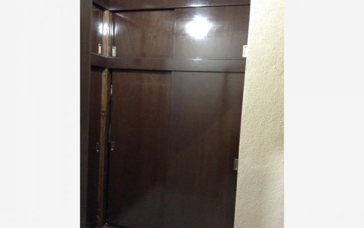 Foto de casa en venta en, villas san antonio, zamora, michoacán de ocampo, 1750634 no 04