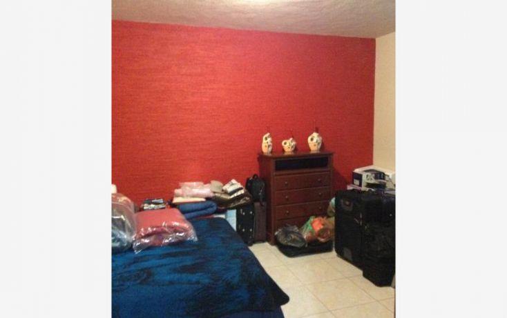 Foto de casa en venta en, villas san antonio, zamora, michoacán de ocampo, 1750634 no 05