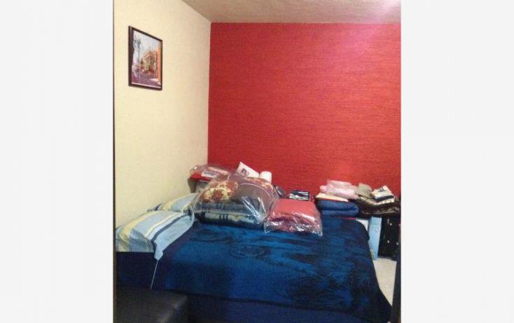 Foto de casa en venta en, villas san antonio, zamora, michoacán de ocampo, 1750634 no 06