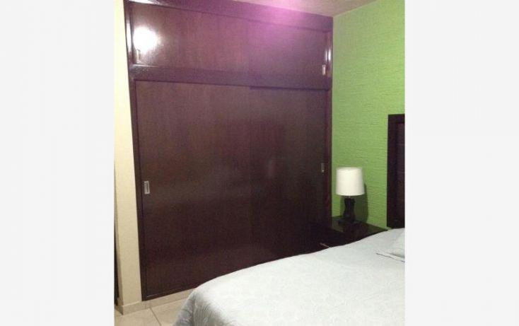 Foto de casa en venta en, villas san antonio, zamora, michoacán de ocampo, 1750634 no 07