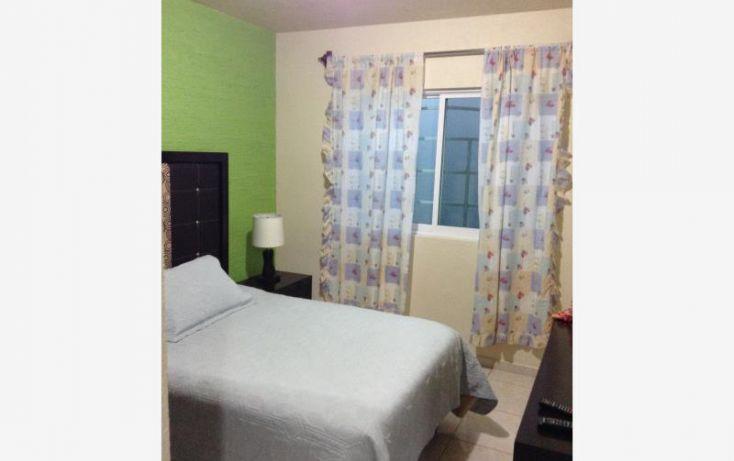 Foto de casa en venta en, villas san antonio, zamora, michoacán de ocampo, 1750634 no 08