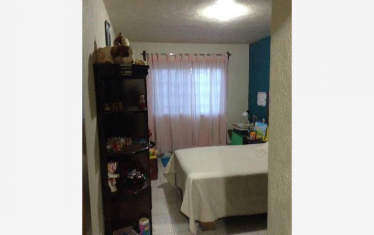 Foto de casa en venta en, villas san antonio, zamora, michoacán de ocampo, 1750634 no 09